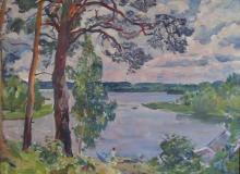 Межиров Юрий