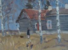Варичев Иван
