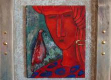 Ванева Людмила