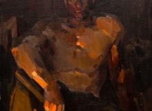 Труфанов Михаил