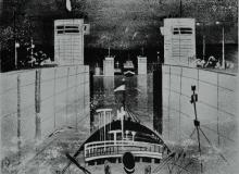 vetrogv6.jpg